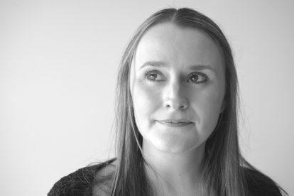 Caroline Watson, Customer Services