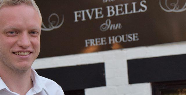 Chris-Five-Bells2