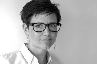 Helen Roden, Purchasing Manager