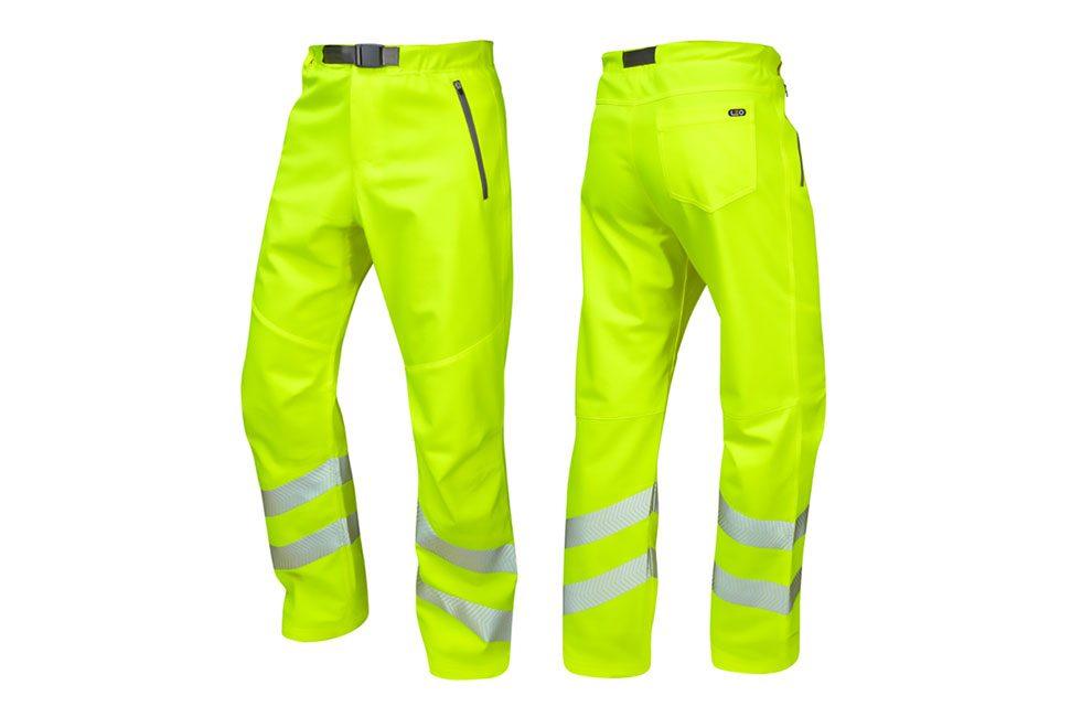 Landcross-trouser
