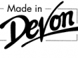made_in_devon