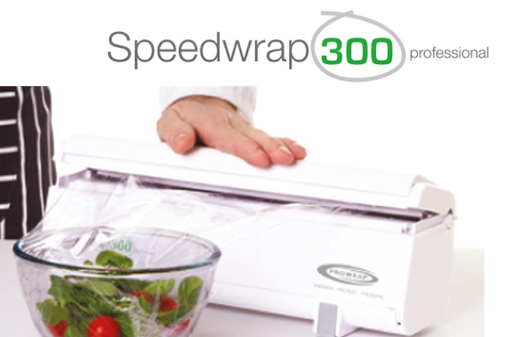 speedwrap-300