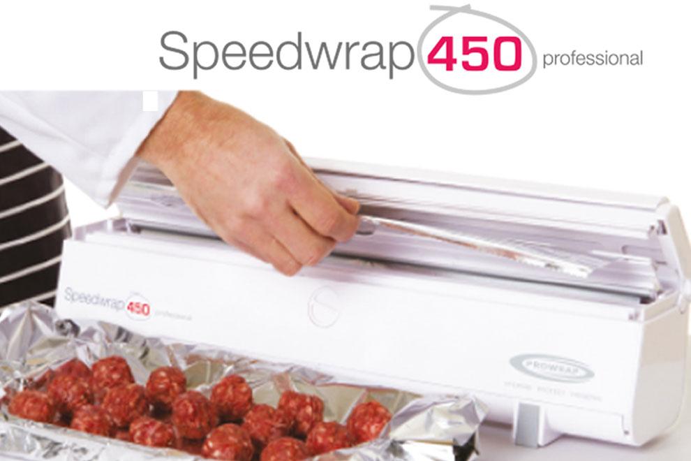 speedwrap-450