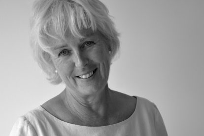 Janette Callard, Personalisation