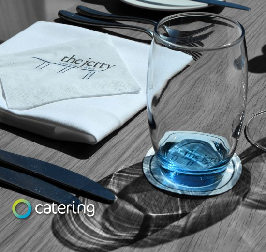 catering-home-final