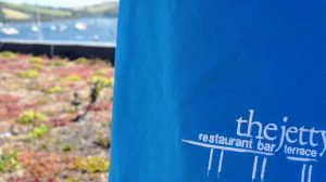 the-jetty-crop