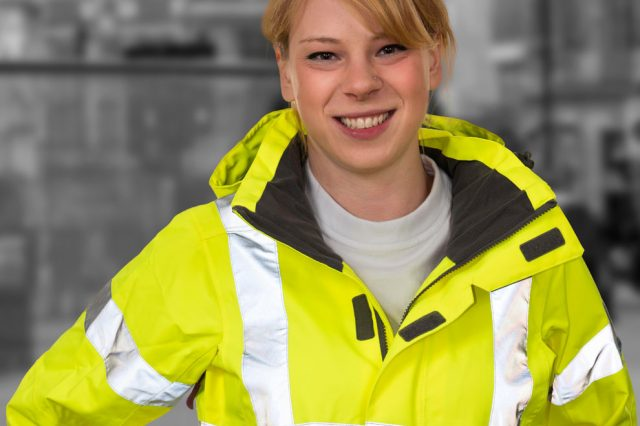 Ladies-hivis-jkt