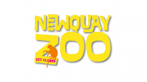 Newquay-Zoo