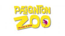 Paignton-Zoo