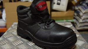 Safety-Chukka-Boots
