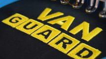 Van-Guard
