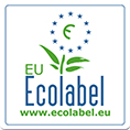 ecolabel-logo-small
