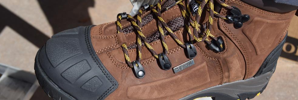 new-boot