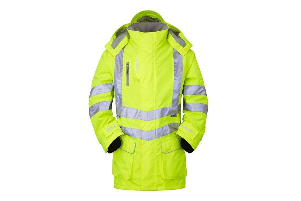 pulsar-jacket