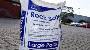 rock-salt2