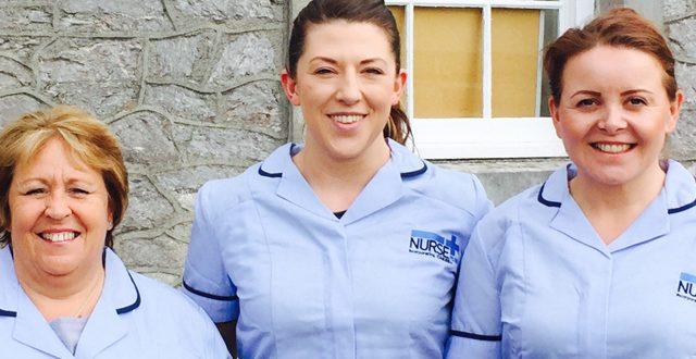 nurse-plus