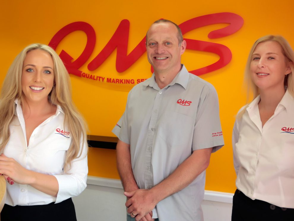 branded workwear and uniforms