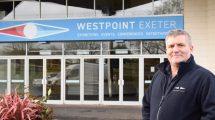 Westpoint testimonial